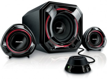Philips SPA5300